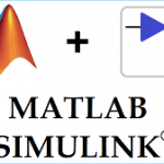 A GUI to Set Simulink Model Parameters